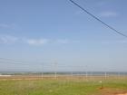 Скачать бесплатно изображение Земельные участки Продам земельный участок 10 соток 59723474 в Набережных Челнах