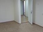 Свежее foto Коммерческая недвижимость Сдается в аренду офисное помещение 59724817 в Набережных Челнах
