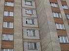 Скачать бесплатно foto Квартиры Продается хорошая комната 62010194 в Набережных Челнах