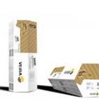 Теплый пол - Veria Quickmat, Veria Flexicable (пр-во Дания)