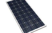 Солнечная батарея, продам