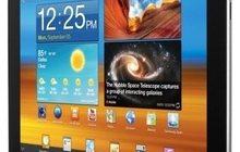 Продам планшет Samsung P7320