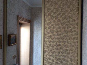 Смотреть foto Мебель для прихожей  новые шкафы 32722545 в Набережных Челнах