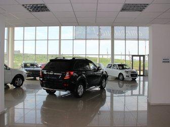 Скачать foto  Готовый бизнес + здание 1470 кв, м + земля 40 соток, 33072525 в Набережных Челнах