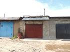 Изображение в   Продам СРОЧНО капитальный гараж в ГСК Скорпион, в Надыме 500000