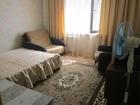 Просмотреть foto  Квартира и номера 34320072 в Находке