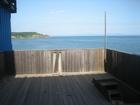 Новое фотографию Продажа домов продам дом 34589472 в Владивостоке