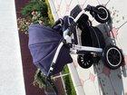 Увидеть фото Детские коляски детская коляска 2в1 ,Jedo (польша) со стразами, 33093453 в Нальчике