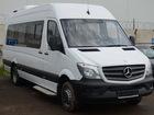 Свежее фото Микроавтобус Перевозки пассажиров 37715715 в Нальчике