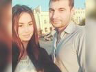 Скачать бесплатно foto  Срочно, Продаётся земельный участок, Недорого, 39784786 в Астрахани