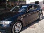 BMW 1 серия 1.6AT, 2008, 170000км