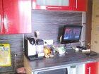 Уникальное фотографию Продажа квартир СДАМ хорошую 1-к, квартиру в п, киевский 32361645 в Москве