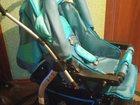 Скачать фотографию Детские коляски Продам коляску, 32820011 в Наро-Фоминске