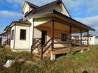 Фото в   Дача Киевское шоссе продажа     дом купить в Наро-Фоминске 2999000