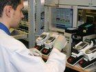 Фотография в Ремонт электроники Ремонт и сервис телефонов Сервис КомпанииNousTech по ремонту любых в Наро-Фоминске 1000