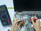Фото в Бытовая техника и электроника Ремонт и обслуживание техники Сервис КомпанииNousTech по ремонту Мобильных в Наро-Фоминске 1000