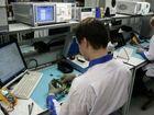 Увидеть изображение  КомпанияNousTechпо Ремонту компьютеров,планшетов, нетбуков, ноутбуков 36808656 в Наро-Фоминске