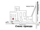 Фото в Отделочные материалы Стекло, зеркала Стекло от 4 мм до 8 мм  Узорчатые и обычные в Наро-Фоминске 50