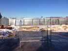 Просмотреть фото Строительные материалы Кровати металлические МПО Наро-Фоминск 38291620 в Наро-Фоминске