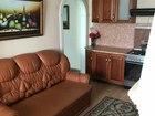 Изображение в Недвижимость Аренда жилья Сдаётся 2-х этажный дом 160 кв. м в п. Калининец в Наро-Фоминске 45000