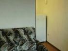 Свежее изображение  Сдам 2-х комнатную квартиру в семейном общежитии п, Селятино, 15 000 р 39222747 в Наро-Фоминске