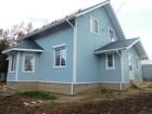 Уникальное фото Загородные дома Продажа дома под материнский капитал или военную ипотеку 46088725 в Наро-Фоминске