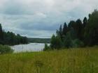 Смотреть фото  купить дачу дом по киевскому шоссе от собственника 67680755 в Наро-Фоминске
