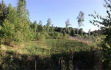 Участок 10 соток, Киевское ш, Наро-Фоминск