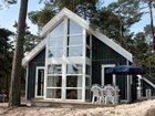 Свежее фотографию Продажа домов построим дом под заказ на вашем земельном участке 32728749 в Куровском