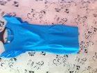 Скачать изображение  Продам платье р 42 32812716 в Назарово