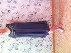Уникальное изображение Женская одежда Продам платье р 44-46 32812731 в Назарово