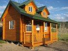 Новое изображение Продажа домов построим дом под заказ на вашем земельном участке 32724740 в Новоалександровске