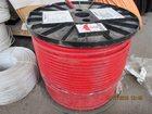 Изображение в Электрика Электрика (оборудование) продам саморегулирующийся кабель Raychem в Нефтеюганске 2380