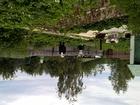 Фотография в Недвижимость Земельные участки Продается участок, 6 соток на Оленьем острове в Нефтеюганске 230000