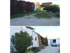 Изображение в Недвижимость Продажа домов Продается дом -дуплекс из керамзитно-бетонной в Нефтеюганске 6400000