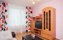 Сдается комната в 2-х комнатной квартире по адресу 5-й микрорайон 12