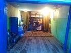 Свежее изображение Гаражи, стоянки Продам гараж на южном 33932499 в Нефтекамске