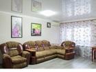 Смотреть фотографию Аренда жилья Сдам 2-х комнатную квартиру в Октябрьском по адресу Герцена 30 34546865 в Нефтекамске