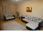 Новое фото Аренда жилья Сдам комнату в Октябрьском по адресу Гоголя 28 34546912 в Нефтекамске