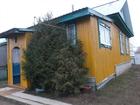 Уникальное изображение Продажа домов калтасы 37885933 в Нефтекамске