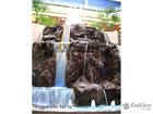 Увидеть фотографию Ландшафтный дизайн Изготовление и обустройство декоративных искусственных фонтанов и прудов 39335499 в Нефтекамске