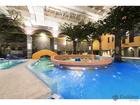 Уникальное фото Ремонт, отделка Дизайн и оформление аквапарков 39335550 в Нефтекамске