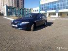 Mazda 6 2.0МТ, 2005, 183000км
