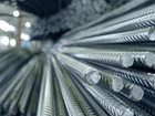 Изображение в Строительство и ремонт Отделочные материалы D8мм  D10мм  D12мм  D14мм  D18мм  30000 тыс. в Нелидово 30000