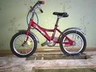 Фотография в   Продам велосипед в Нерехте 1000