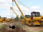 Скачать бесплатно foto  Гусеничный трубоукладчик ЧЕТРА ТГ-222 г/п 25-30 тонн 39009790 в Нерюнгри
