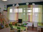 Скачать бесплатно изображение Разное Детский клуб Денвер 32824177 в Невинномысске