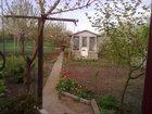 Скачать бесплатно изображение Продажа домов Продам дом 32841806 в Невинномысске