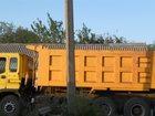 Смотреть фото  Доставка: песок, щебень, ПГС, отсев и др, 30 тон 33318271 в Невинномысске