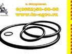 Изображение в   Купить кольцо резиновое вы можете в городе в Буденновске 2